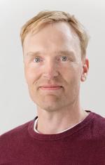 Teeri-Kolmio: Heikki Jylänki